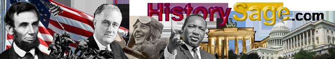 History Sage